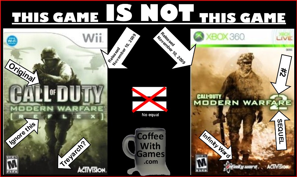 Wii U Black Ops 2 Zombies : Black ops wii u is happening coffeewithgames s