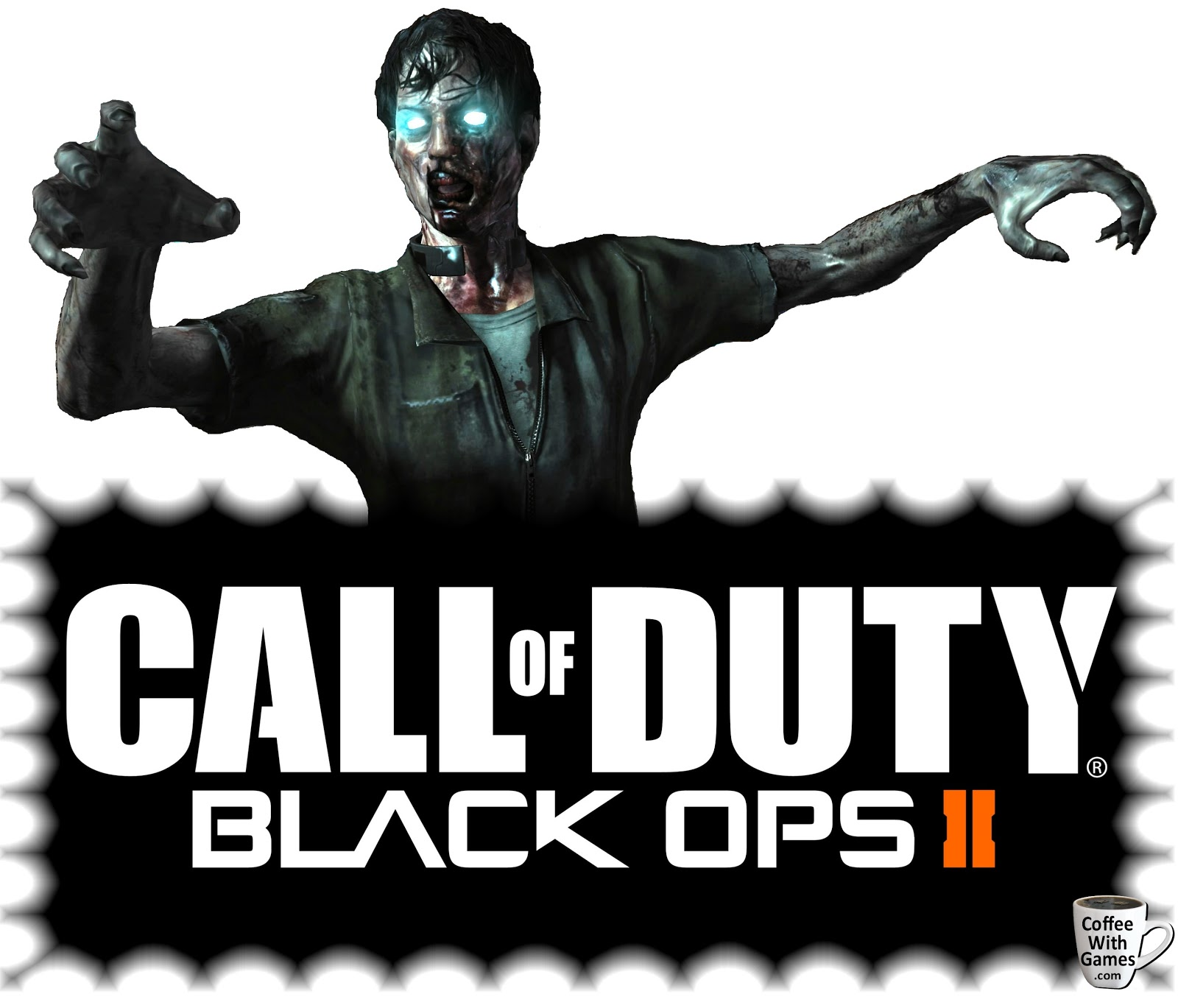 Call Of Duty 2 3ds : Quot black ops ii will just be on the wii u call of duty
