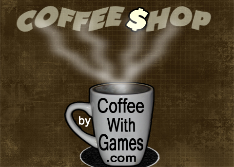 Lego City Undercover Coffeewithgames S Blog